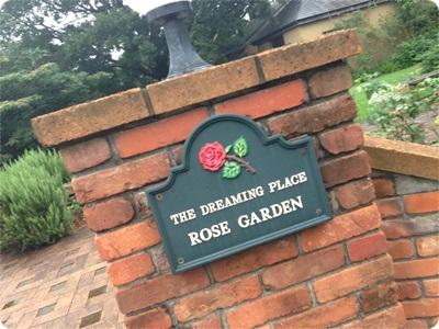 rosegarden035