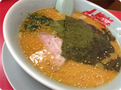 yamaokaya003