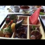 千葉でほてい家さんというレストランを知ってますか?
